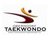 Logo Taekwondo Oberndorf