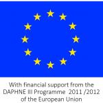 EU-Logo-150x150