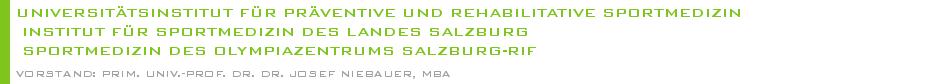 Logo-Universitaetsinstitut-fuer-praeventive-und-rehabilitative-Sportmedizin-Institut-fuer-Sportmedizin-des-Landes-Salzburg-Sportmedizin-des-Olympiazentrums-Salzburg-Rif