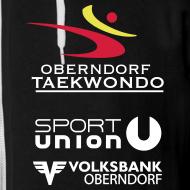 kapuzenjacke-tkd-oberndorf-unisex_design
