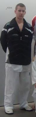 Lukas Maislinger