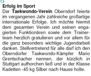 mario_grentschacher_stadtblatt