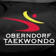 sporttasche-taekwondo_design